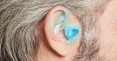 hearing-aids-ITE-1.jpg