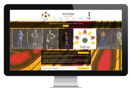 Copy of computer_kaima-design-website1.j