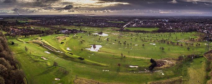 Steve Samosa Aerial Photography