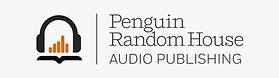 12-123727_penguin-random-house-audio-gra