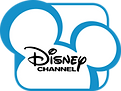 Disney_Channel_%282010%29.png