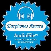 EarphonesAward_.png