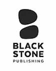 blackstonesquare.webp