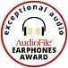 earphones1.png