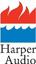 harper audio.png