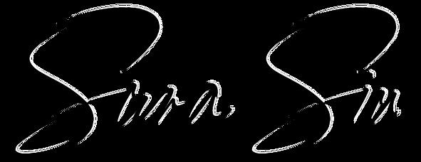Sura-script-blk.png