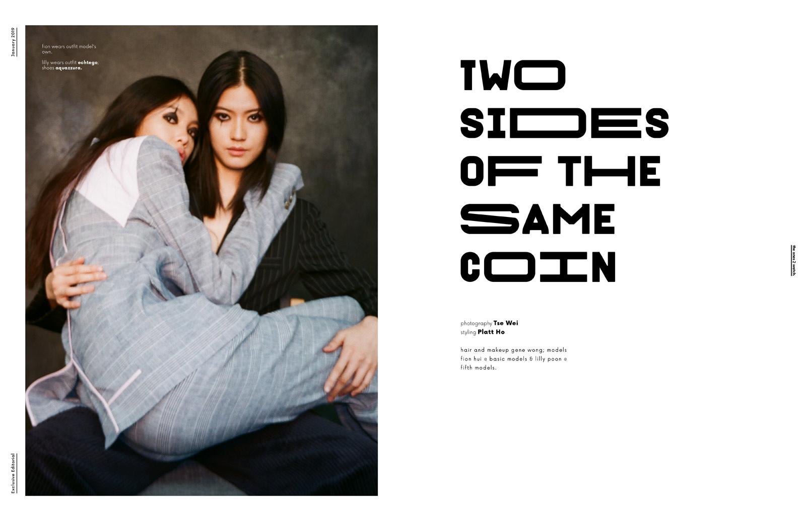 to2wjan19_-_twosides_web-1600_0108-01-20