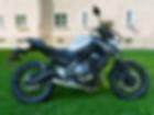 Kawasaki_3.png