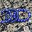 Thumbnail: Peace Coming Love/Elephant 3 Bead Bracelet Set