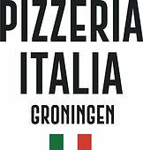 Club van 100 - Pizzeria Italia.jpg