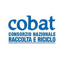 logo_cobat.jpg