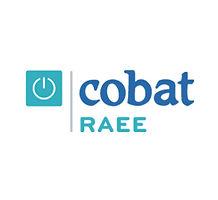 logo_cobat_raee.jpg