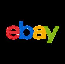 logo_ebay_sito.png