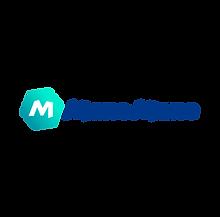 logo_manomano_sito.png