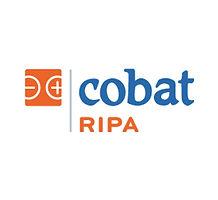 logo_cobat_ripa.jpg