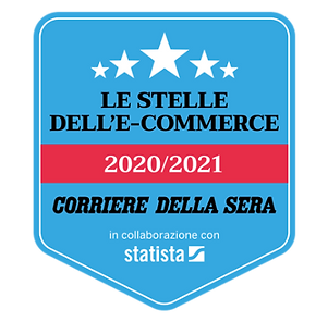 stelle_ecommerce_edited.png