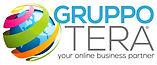 logo_gruppoterasrl.jpg
