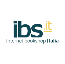 logo_ibs_sito.png