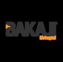 logo_bakaji_sito.png