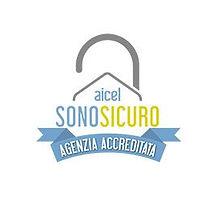 logo_aicel_sonosicuro.jpg