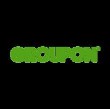 logo_groupon_sito.png