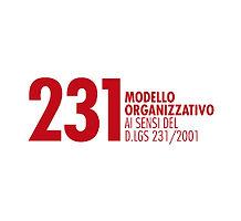 logo_mogc_231.jpg