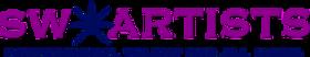 logo_339905_web-2 copy.png