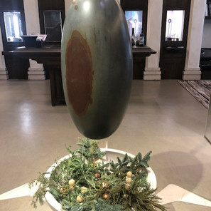 Smukt design af Shamballa Jewels