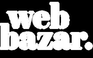 Webbazar