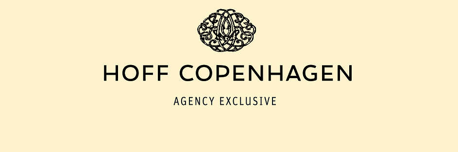 cph agency exclusive.png