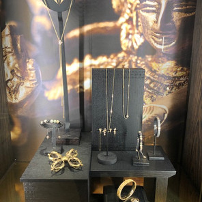 Meningsfulde og unikke smykker fra Shamballa Jewels