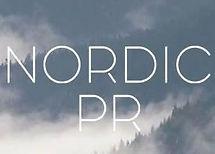 NordicPR-logo.jpg