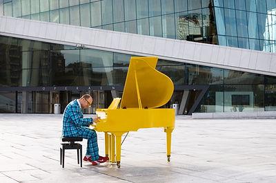 Påske i Operaen_Jörg Wiesner-1.jpg