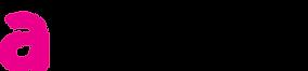 1314px-Amedia_logo.svg.png