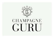 Champagne_guru