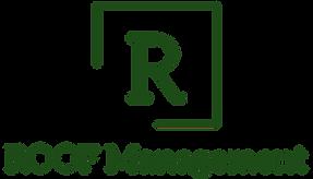 roofmanagement_logo_gron_v1.png