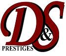 LOGO DS PRESTIGES FINALE .jpg
