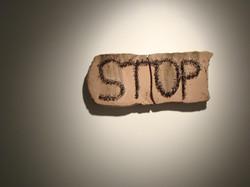 STOP, 2013