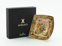 "Versace ""X"" Value, 2008"