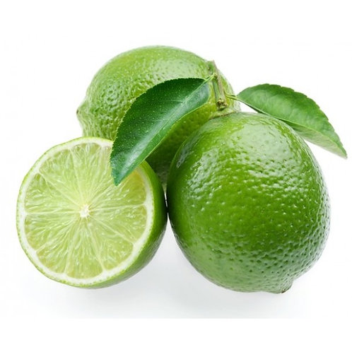 LIME  Essential Oil - 20ml