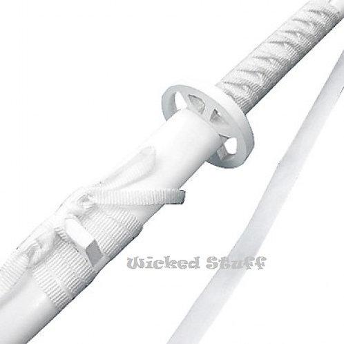 BLEACH - Rukia's Sword - Wood
