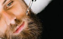 beard-oil-itchy.jpg