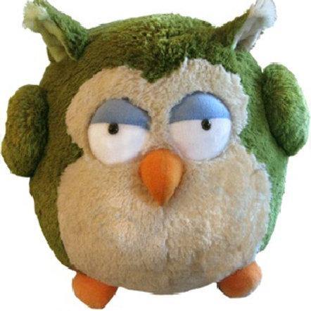 SQUISHABLE - Owl
