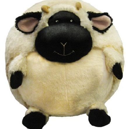 SQUISHABLE - Mini Sheep