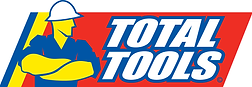 Total-Tools-Logo-Stacked-CMYK-01.png