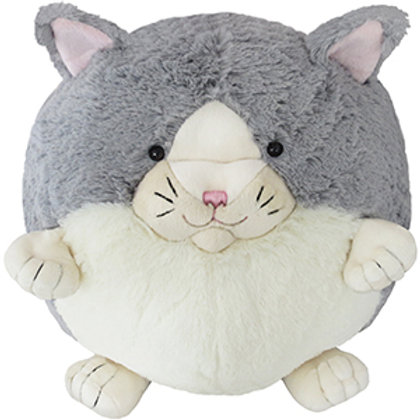 SQUISHABLE - Kitten