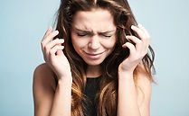 gettyimages-468050420-panic-attack-golub