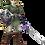 Thumbnail: ZELDA LINK'S SWORD