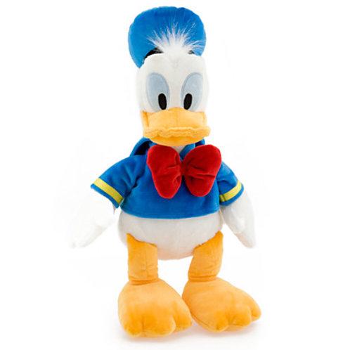 DISNEY PLUSH - Donald Duck