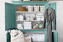 md_linen-closet.jpg